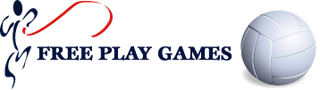 Free Play and Field/Tailgate Games